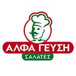 ALPHA_GEFSI_logo