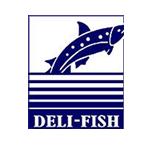 deli-fish