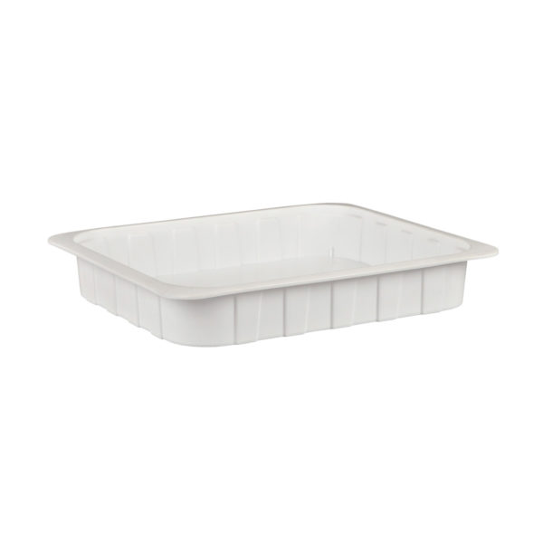 Food Container No 840